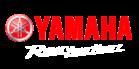 yamaha-oficial